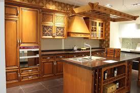 Victorian Kitchen Floors Victorian Floor Tiles Bathroom Images Bathroom Shower White