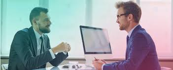 25 cybersecurity job interview questions and answers