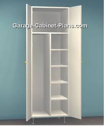 Best 25+ Utility cabinets ideas on Pinterest   Kitchen cabinets ...