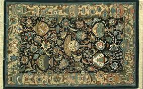 Image result for فرش دستباف