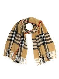 <b>Платки</b> и <b>шарфы</b> мужские купить в интернет-магазине OZON.ru