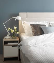 Svane Bett Schlafzimmer Ideen