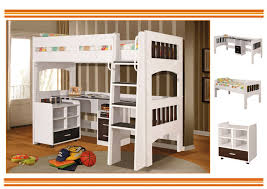 loft bunk beds with low height bunk beds also bunk beds at ashley furniture and loft beds with desk underneath besides