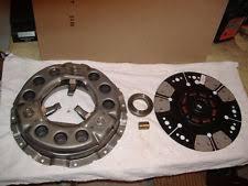m35a2 m35a2 complete clutch set new