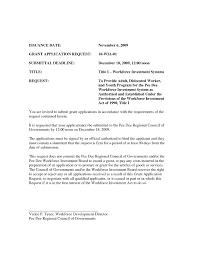 Family Support Worker Cover Letter The Letter Sample