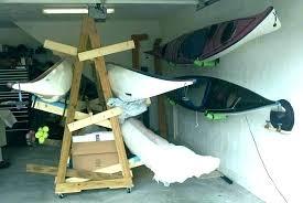 canoe storage ideas canoe storage ideas canoe garage storage canoe storage rack ideas canoe storage ideas canoe storage