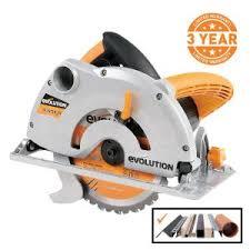 skilsaw blade direction. multi-purpose cutting circular saw skilsaw blade direction