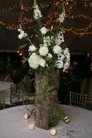 174 Best Wedding Images On Pinterest One Day Wedding Flowers