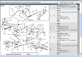ford backhoe parts ford get image about wiring diagram ford555 backhoe throttle linkage help page 2