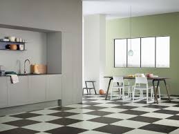 Marmoleum Click Design Marmoleum Click By Forbo Flooring Systems Media