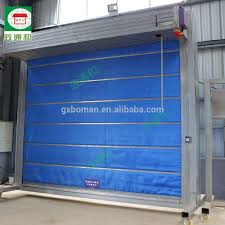 Roller Shutter Kitchen Doors Roller Shutter Material Roller Shutter Material Suppliers And
