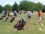 Zigfield Troy Golf