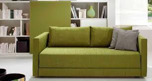 confetto ffertig contemporary living room. Sofa Bed / Contemporary Fabric 2-person - BLU By Franz Fertig Confetto Ffertig Living Room
