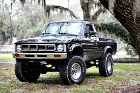 In honor of my 1st Gen Toyota, due to sell this Friday. She will ...