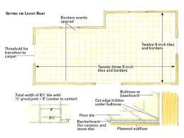 floor tile layout design tool. designing tile layout roof drawing drawings size floor design tool