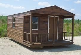 garden sheds home depot. Wood Storage Shed EBay. View Larger Garden Sheds Home Depot