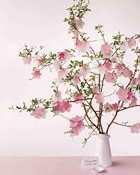 cherry blossom inspired wedding ideas martha stewart weddings