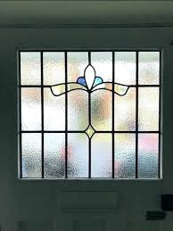 stained glass panels for front doors stained glass front doors for stained glass front door