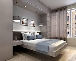 Interior Design Bedroom Modern Modern Interior Design Bedroom