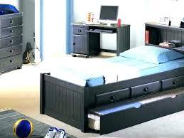 kids bedroom furniture with desk. Kids Bedroom Desk Furniture Computer Rooms To Go . With