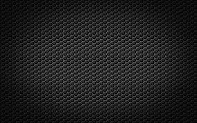 These 855 dark iphone wallpapers are free to download for your iphone. Free Download Black Pattern Backgrounds 2560x1600 For Your Desktop Mobile Tablet Explore 45 Dark Pattern Hd Wallpaper Pattern Wallpaper Background Free Wallpaper Patterns Patterned Wallpaper For Desktop