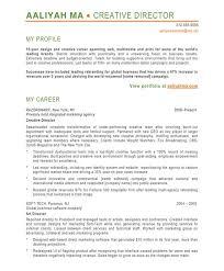 Understanding A Resume Understanding Resume Management