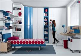 bedroom furniture for teenager. pepperfry has quite a unique approach to furniture collections stocked at their store so visit the and choose for your kid some beautiful bedroom teenager k