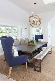 dining room interior design for blue dining table foter at from likeable blue dining table