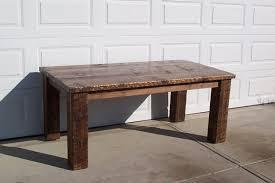 rustic furniture edmonton. Rustic Planktop 2, Rustic, Edmonton, Calgary. 2 Furniture Edmonton