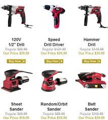 power tools brand names. need power tools? tools brand names k