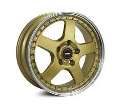 simmons wheels. 17x7.0 17x8.5 simmons fr-1 gold wheels m