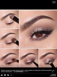 maryam maquillage city smokey makeup with wayne goss the eye set