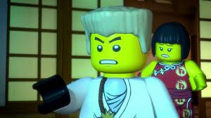 Skalk galon Prezir lego ninjago 1 - bernardcharpenel.com