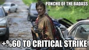 Ellie Ann | Best Walking Dead Memes via Relatably.com