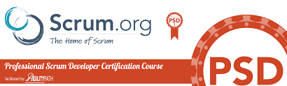 Graphic Design Course Perth Professional Scrum Developer Net Certification Training In