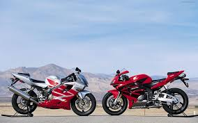 suzuki hayabusa wiring diagram wiring diagrams and schematics suzuki hayabusa wiring diagram diagrams and schematics