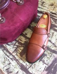 brown men dress shoes best leather shoes for men africa blooms