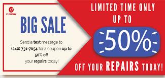 iphone repair near me. iphone repair $45 (443) 371-3355 | samsung $29 screen fix shop baltimore md iphone near me