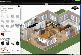 free 3d drawing for house plans easy 3d house design free home design ideas