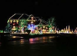 rochester mi christmas lighting. christmas decorations in rochester hills michigan mi lighting