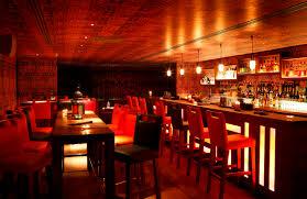 Wondrous Bar Designs For Home Photos Zahra Bar Clapham Mexican Bar Design  For Home Philippines