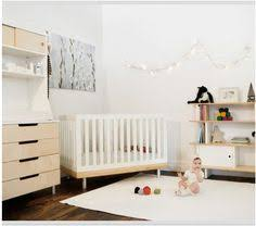 scandinavian nursery furniture. Living The Anthropologie Way Of Life...: How To Create A Scandinavian Style Nursery Furniture