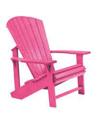 purple plastic adirondack chairs. Buy Plastic Adirondack Chairs Online At Garden Goods Direct Purple E