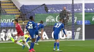Leicester City vs Manchester United 3-1 Highlights 2021 FA Cup Quarterfinal  Iheanacho Goals Tielemans   Soccer Blog Football News, Reviews, Quizzes