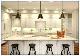 pendulum lighting in kitchen. Lowes Pendant Lights For Kitchen Lighting Island Pendulum In T