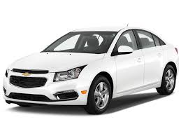 All Chevy chevy cars 2015 : 2015 Chevrolet Cruze (Chevy) Review, Ratings, Specs, Prices, and ...