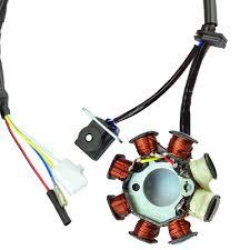 6 pole trailer wiring diagram wirdig gy6 11 pole stator wiring diagram chinese scooter wiring diagram 50cc