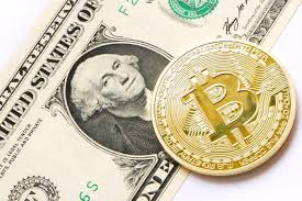 Use any debit or credit card to buy cryptocurrencies. What Determines The Price Of 1 Bitcoin