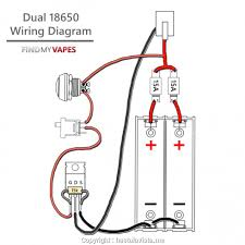 hogtunes 24 2 amplifier wiring diagram wiring diagram for you • hogtunes 24 2 amp wiring diagram wiring library hogtunes amp install harley hogtunes