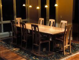 surprising maple dining room set 27 jpg format 2500w